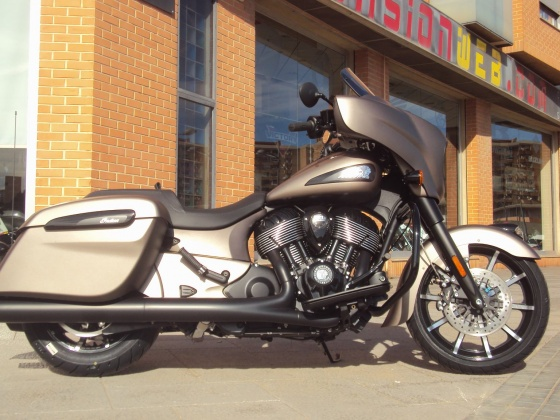 venta_moto_nueva_indian_chieftain_dark_horse_bronce_valencia