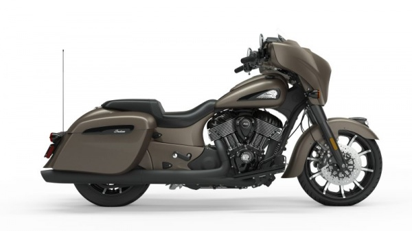 venta_motos_indian_chieftain_dark_horse__bronze_smoke_right_profile
