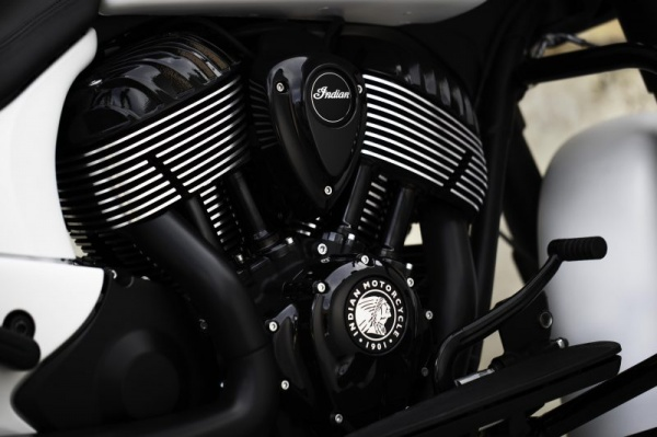 venta_motos_indian_chieftain_dark_horse_motocasionweb_motor