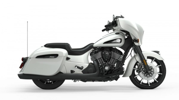 venta_motos_indian_chieftain_dark_horse_white_smoke_right_profile